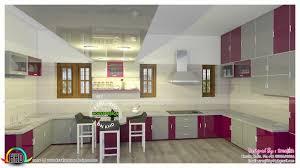 kerala style kitchen design picture home design