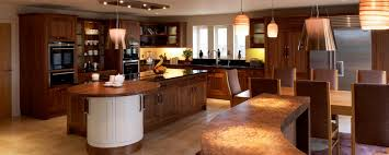 bespoke kitchen ideas why bespoke kitchen area design is for the kitchen