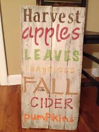 best 25 wooden pallet signs ideas on pinterest pallet crafts
