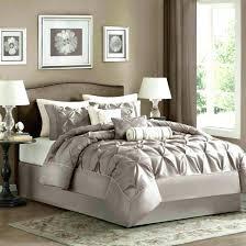decorative pillows bed decorative bedroom pillows starlite gardens