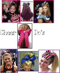 how to make your own hair bows how to make a cheer bow something to cheer about