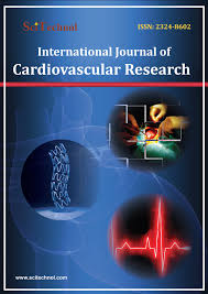 cardiology journals peer reviewed journals