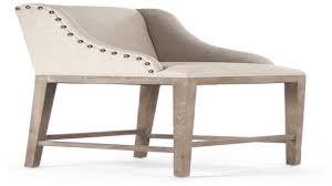 bar stools counter height kitchen chairs bar stools walmart bar