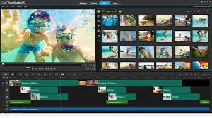 punch home design mediafire corel videostudio pro free download and software reviews cnet