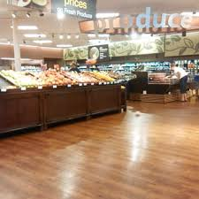 kroger food stores 97 photos drugstores 6652 youree dr