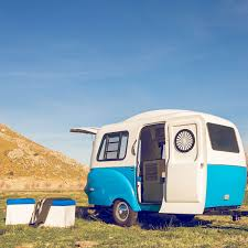volkswagen camper trailer don u0027t buy adventure vehicles for rent outside online