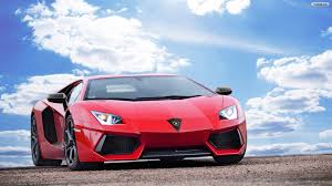 lamborghini car wallpaper photo collection wallpaper lamborghini gallardo red