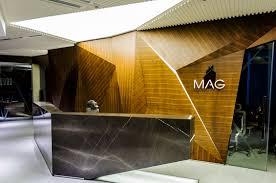 tao designs i commercial interior design services principle of art