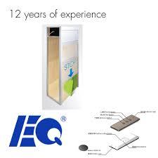 kitchen cabinet roller shutter list manufacturers of electric cabinet roller shutters buy