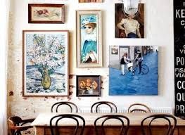 canvas wall art for dining room provisionsdining co