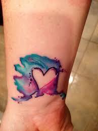 best 25 3 hearts tattoo ideas on pinterest heart tattoos heart