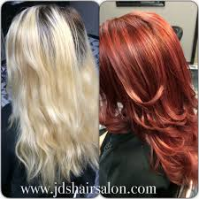 high and low highlights for hair pictures get the best hair color today you deserve it