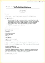 example resume summary lukex co