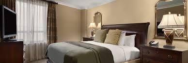 hotel suites washington dc 2 bedroom bedroom unique 2 bedroom suites washington dc pertaining to hotels