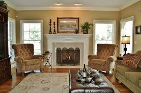 apartments awesome chairs with ottoman and sofa also oriental rug