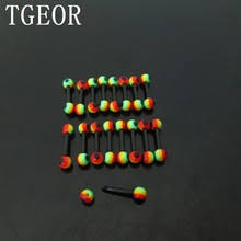 reggae earrings popular reggae earrings buy cheap reggae earrings lots from china