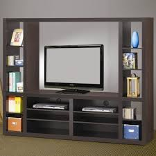 tv wall cabinet decor great lcd tv wall cabinet for home interior design