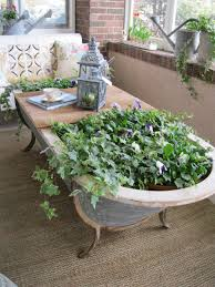 plant stand pottingches garden best tables ideas on pinterest