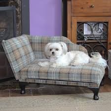 Chaise Beds Chaise Lounge Chair For Dogs Thesecretconsul Com