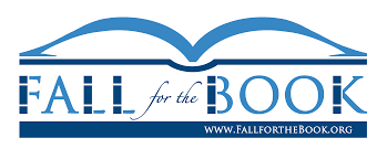 schedule u2013 fall for the book festival