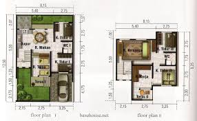 Modern Home Layouts by Simple Modern House Design Plan U2013 Modern House