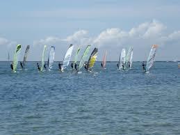 the windsurf loop ecwf cape cod results and kiri video
