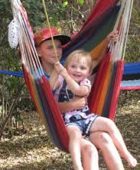 hammock dream usa hammocks chairs u0026 stands