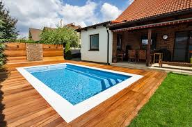 how much does it cost to build a custom home remarkable ideas how much does it cost to build a swimming pool