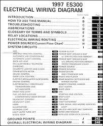 iamlevente lexus electrical wiring diagram manual vw golf 3 tdi