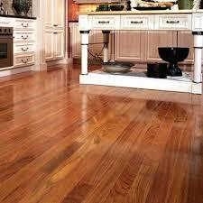 Best Engineered Wood Flooring Brands Engineered Hardwood Flooring Reviews Large Size Of Flooring