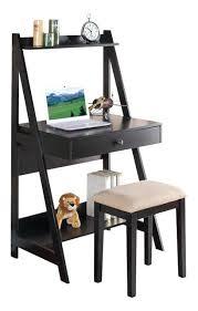 writing desk under 100 black writing desk image of black desk small black writing desk