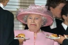 Queen Elizabeth Meme - 9 best queen elizabeth memes