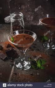 martini coffee espresso martini stock photos u0026 espresso martini stock images alamy