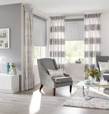 wohnzimmer vorhang die besten 25 plissee gardinen ideen auf fenster
