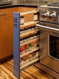 kitchens ideas design best 25 modern kitchen design ideas on contemporary