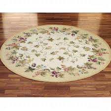 Half Round Kitchen Rugs 88 Best Area Rugs Images On Pinterest Area Rugs Living Room