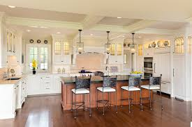 cape cod kitchen ideas cape cod kitchen ideas kitchen traditional with leaded glass