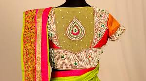 boutique blouses image result for designer blouse stitching blouse designs