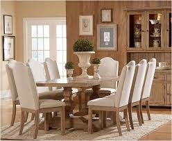 Dining Room Trestle Table Trestle Table Hunt Centsational Style