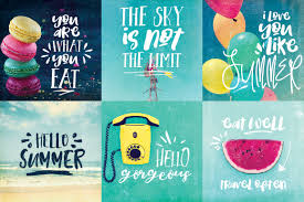 4731 best graphic design images marvellous font and graphics bundle by creativeqube 93 off by