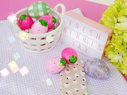 egg decorating ideas berry cute easter egg decorating ideas ft case app the yellow