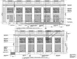 hdc testimony for lpc hearing on may 19 2015 historic districts