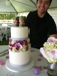 gotta love outdoor weddings in hawaii u2013 wedding bliss hawaii dj u0027s