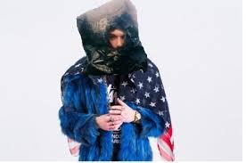 Meme Jacket - create meme big russian bomj big russian bomj big russian boss