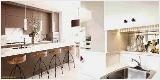 meuble central cuisine meuble central cuisine luxe ilot central de cuisine avec table