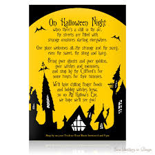 adorable kids halloween invitations blank with plain yellow