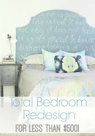 diy master bedroom sources tutorials and budget lovely etc