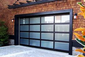 Garag by This Best Selling Device Lets You Control Any Garage Door Using