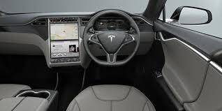 tesla model s review king of the electric cars
