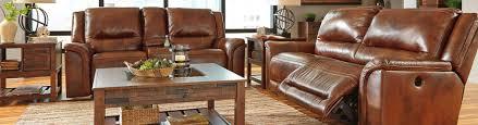 brown living room set living room furniture fair cincinnati kentucky indiana